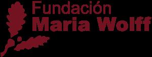 Maria Wolff